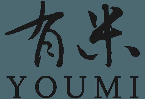 Youmi Restaurant