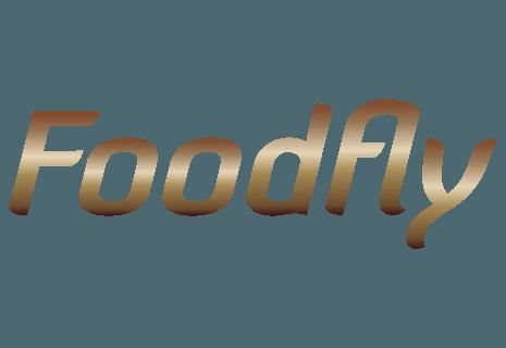 Foodfly