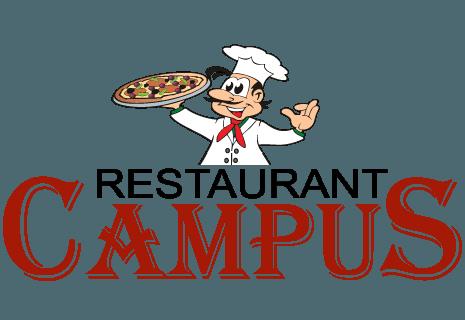 Restaurant Campus