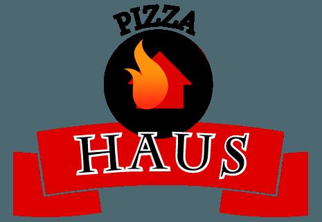 Pizzahaus - Herne