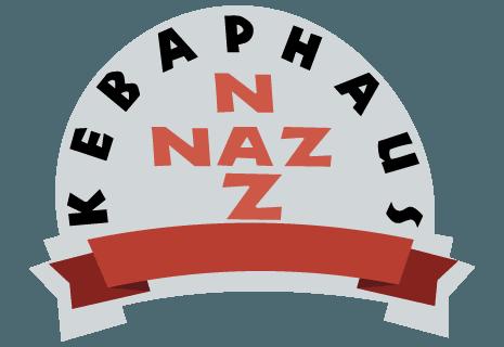 Naz Kebaphaus