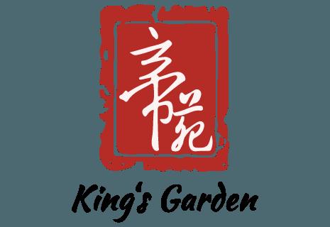 King's Garden Restaurant