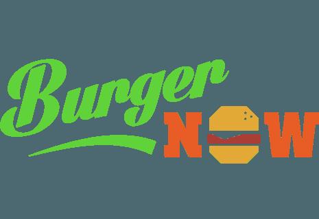 Burger Now Berlin