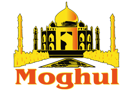 Restaurant Moghul