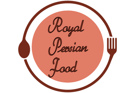Royal Persian Food
