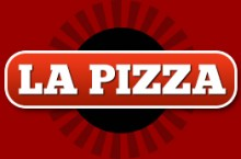 La Pizza Schwerin