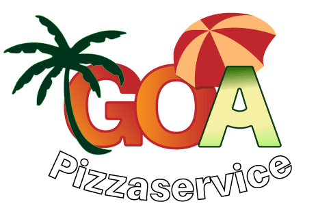 Goa Pizzaservice