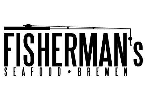 Fisherman's Seafood Bremen
