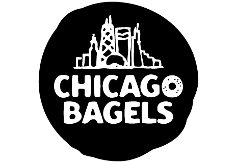 Chicago Bagels