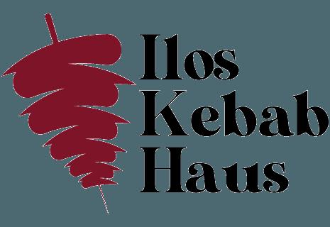 Ilos Kebab Haus
