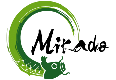 Mikado - Sushi & More