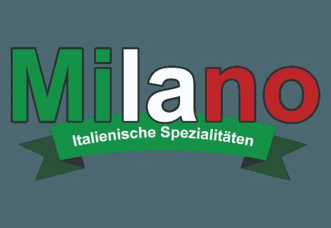 Milano Pizza Lieferservice