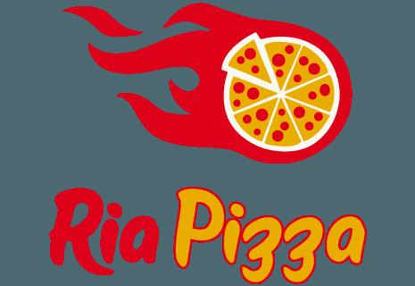 Ria Pizza Herrenberg