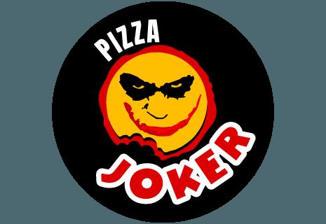 Pizza Joker-avatar