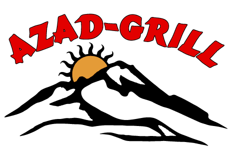 Azad-Grill Bad Köstritz