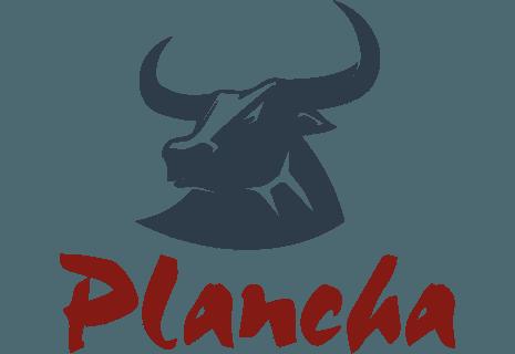 Plancha Steakhaus Staaken