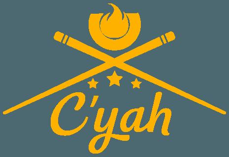 C'yah-avatar