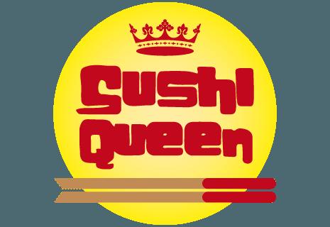 Sushi Queen & Queen Wok