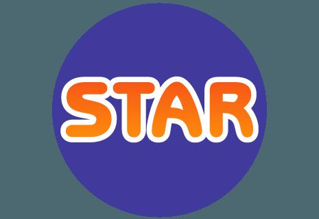 Star Pizza Döner Haus