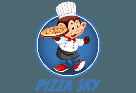 Pizza Sky