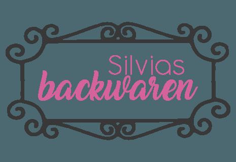 Silvias Backwaren