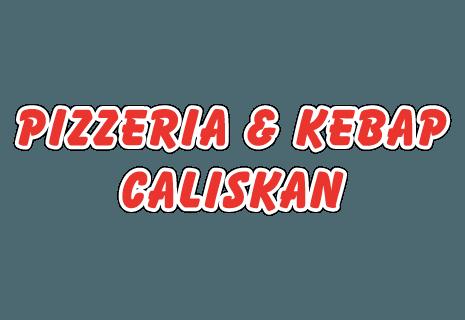 Pizzeria & Kebap Caliskan