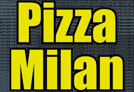 Pizza Milan