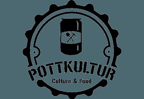 PottKultur