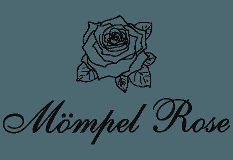 Mömpel Rose