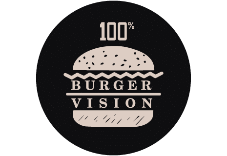 Burgervision