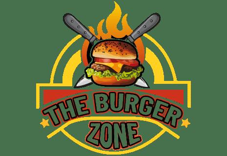 Bild The Burger Zone