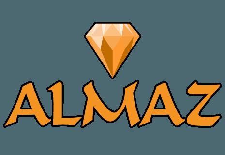Restaurant Almaz