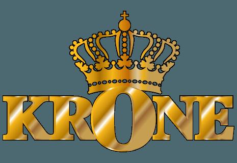 Krone Pizzeria