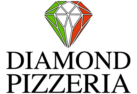 Diamond Pizzeria