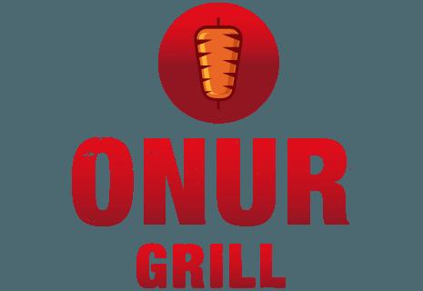 Onur Grill