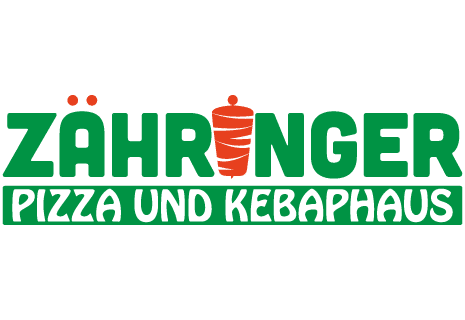 Zähringer Pizza- & Kebap-Haus