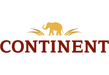Restaurant Continent
