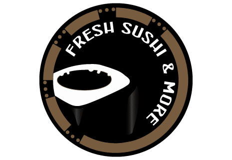 Fresh Sushi and more