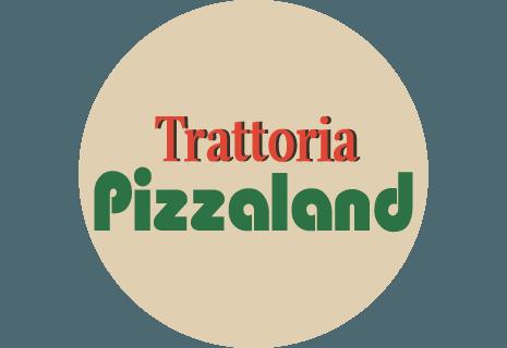 Trattoria Pizzaland