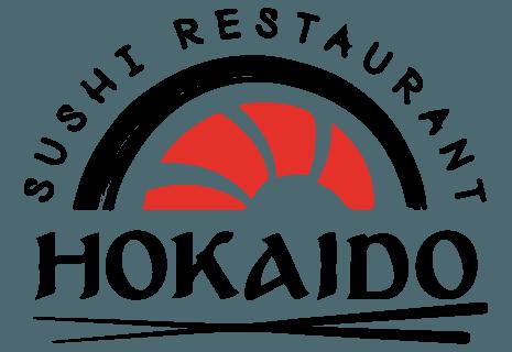 Hokaido Sushi Bar