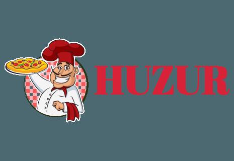 Huzur Grillhaus