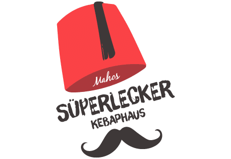 Mahos Süperlecker Kebaphaus