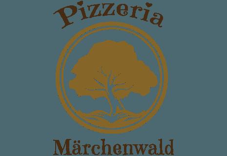 Pizzeria Märchenwald III