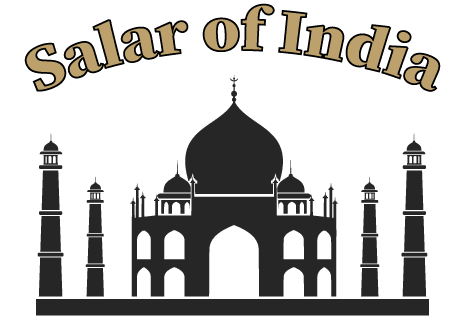 Salar of India