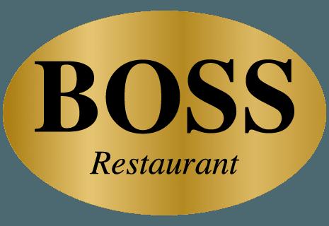 Restaurant Boss
