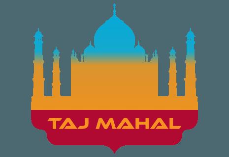 Taj-Mahal-Haus