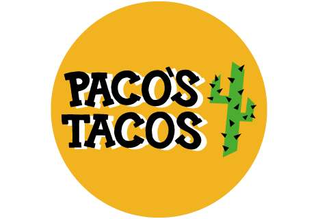 Paco's Tacos-avatar