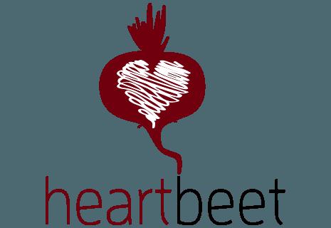 Heartbeet Münchener Freiheit