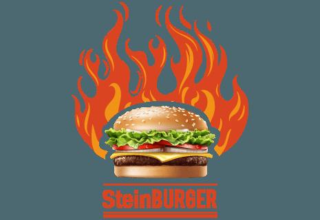 SteinBurger