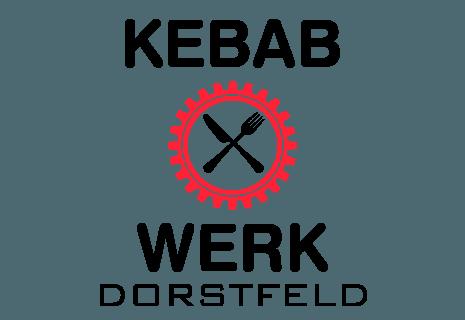 Kebab Werk Dorstfeld